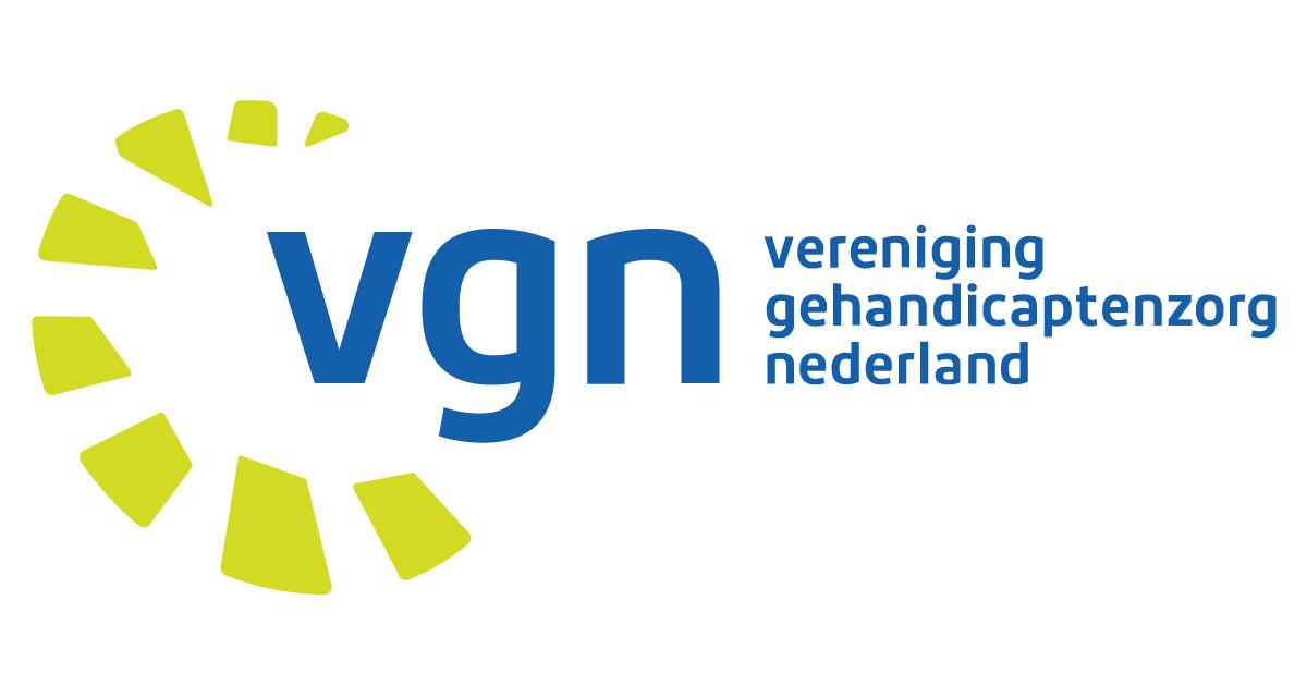 (c) Vgn.nl