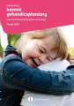 Handreiking bezoek gehandicaptenzorg - mei 2020