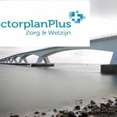 sectorplanplus